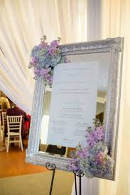 download wedding ceremony decor wedding corners