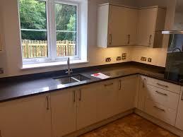 Kitchen Design Bristol Bristol Bespoke U0026 Fitted Kitchen Ideas Kitchens Bristol