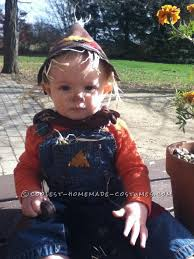 Baby Scary Halloween Costumes 179 Baby Halloween Costumes Images Homemade
