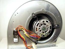 ac fan motor replacement cost furnace blower motor replacement cost variable speed gas furnace
