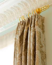 Curtain Rods Images Inspiration Best 25 Acrylic Curtain Rods Ideas On Pinterest Drapery Rods