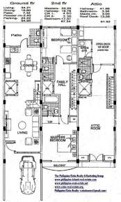 saratoga springs disney floor plan 7 best floor plans images on pinterest townhouse blue prints