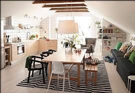 Ikea Dining Room Ideas Ikea Dining Room Ideas Agreeable Interior Design Ideas Igf Usa