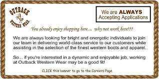 Boot Barn Coupons In Store Outback Western Wear Store In Houston Area Cowboy Boots