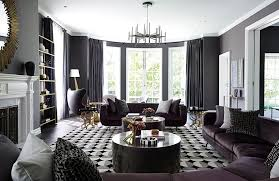 livingroom colours 12 stunning living room colour schemes the style guide luxdeco