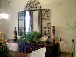 Tuscan Dining Room Furniture by Photo Page Hgtv