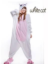 Size Cat Halloween Costumes Costume Cat Picture Detailed Picture Polar Fleece