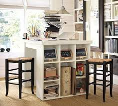 Tall Writing Desk by Beautiful Counter Height Writing Desk Modular Counter Height Desk