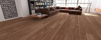 Laminate Floors Perth Danish Oak Hardwood Flooring Floating Floors Blackbutt