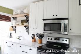 Do Ikea Kitchen Doors Fit Other Cabinets Ikea Kitchen Renovation Cost Breakdown