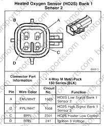 younge 150cc wiring diagrams on younge images free download