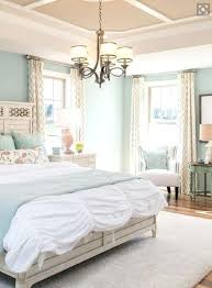 Light Blue Walls In Bedroom Pale Blue Bedroom Paint The Best Light Blue Bedrooms Ideas On