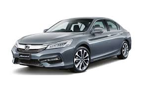 honda accord coupe india honda accord price in india images mileage features reviews