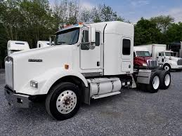 used t600 kenworth 1996 kenworth t600 for sale 8509
