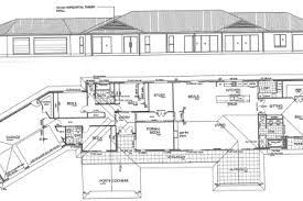 new construction house plans house plans construction aristonoil