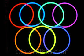 glow necklaces glow necklaces wholesale bulk glow necklaces glowwithus