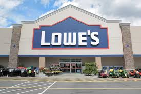 cabinets to go military discount lowe s expands changes its military discount program