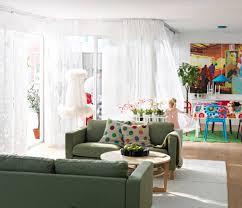 Wohnzimmer Planen Ikea Uncategorized Ehrfürchtiges Ikea Wohnideen Wohnzimmer Ektorp