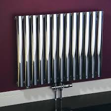 kitchen radiator ideas splendid design designer radiators for kitchens 1000 images about