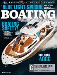 cat orie si e auto b northwest yachting august 2017 by northwest yachting issuu