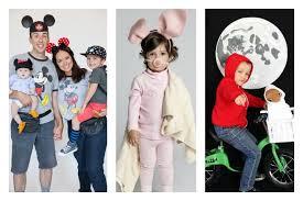 69 Halloween Costume Halloween Costume Ideas Child 3246 Halloween Costume Ideas