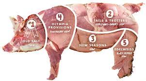 the five best hams made in portland willamette week