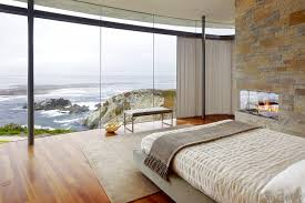 floor to ceiling windows cost for bedroom interior ideas laredoreads