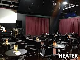 Livingroom Theaters Portland Or Hilarious Improv Comedy Home Laugh Out Loud Theater Schaumburg