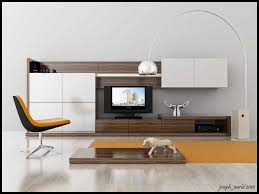 Home Interior Design Tv Unit by 729 Best Sala De Tv Home Theater Images On Pinterest Tv Walls