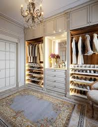 wmy dream closet