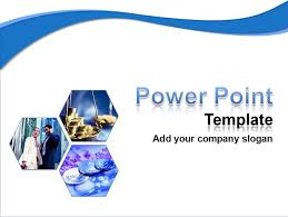 powerpoint free template business gavea info