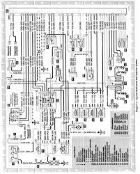 citroen c2 wiring diagrams citroen wiring diagrams instruction