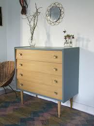 mobilier vintage enfant meubles scandinaves tous les messages sur meubles scandinaves