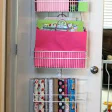 ways to store wrapping paper storing wrapping paper and gift bags great way to organize wrapping