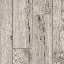 12mm oceanside plank laminate home st lumber
