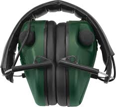 menards black friday gun safe ear protection for shooting u0027s sporting goods