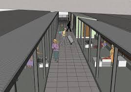 crushed by escalator impepho u0026 lime market infrastructure asiye etafuleni