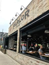 where to eat in west randolph street fulton market district chicago