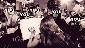 Me You Meme - this justin bieber photo s literally the best me vs you meme ever mtv