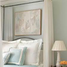 blue gray paint colors design ideas