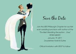 online save the date save the date online invitations cards by pingg