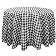 Round Kitchen Table Cloth by Pinterest U0027teki 25 U0027den Fazla En Iyi Checkered Tablecloth Fikri