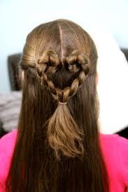best 25 braid ideas on pinterest pulling i
