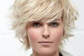 short flippy hairstyles pictures hairstyles flip up back hairstyles wiki