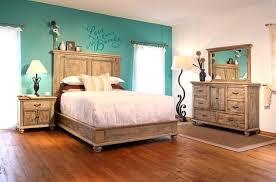 real wood bedroom set u2013 apartmany anton