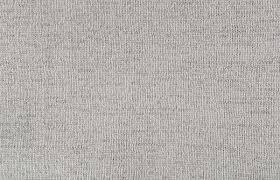 sweater fabric fabricwool0003 free background texture wool sweater fabric