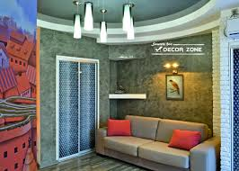 Living Room Painting Contemporary Living Room Furniture Sets Designs And Ideas