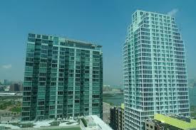 77 hudson floor plans 77 hudson street condominium building jersey city condos for sale