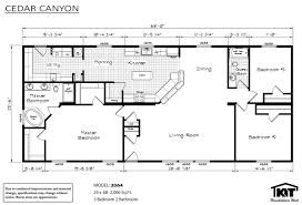 eastern oregon home center in la grande or manufactured home