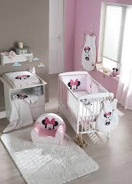 chambre bebe deco deco lit bebe des milliers daccessoires daccoration pour la